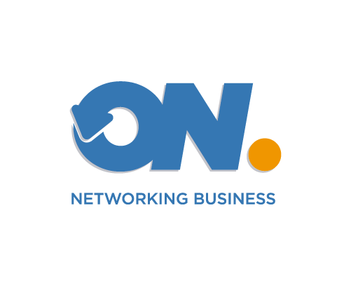 ON Networking